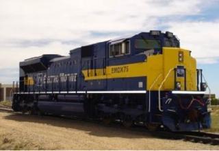 ferroviarias1